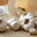 Manfaat Bawang Putih untuk Pria yang Menyehatkan