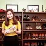 Pengusaha Muda Kreatif dari Indonesia yang Menginspirasi