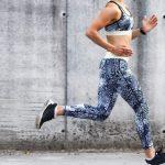 Ketahui Manfaat dan 3 Teknik Lari Jarak Pendek untuk Tubuh Sehat