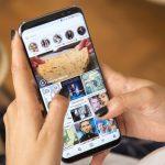 Rekomendasi Aplikasi Repost Instagram Terbaik Android 2020