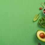Ingin Diet Tapi Malas Masak? Coba Resep Makanan Diet Berikut,10 Menit Matang