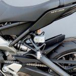 Tidak Perlu Was-was, Ini Tips Mengamankan Motor dari Maling