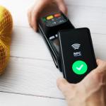 Kini Transaksi Semakin Mudah Dengan Fitur NFC di HP Kamu!