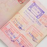 Passpor Habis Masa Berlaku? Ini Dia Cara Perpanjang Paspor Online Mudah dan Cepat