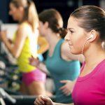 Menstimulasi Kerja Otak, Berikut 7 Efek Mendengarkan Musik
