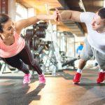 Yuk Cari Tahu 10 Manfaat Olahraga Bagi Kesehatan Mental