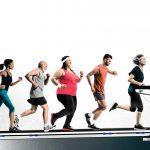 Simak Pengaruh Kesehatan Mental Terhadap Olahraga Prestasi