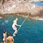 Uji Adrenalin Diri, Yuk Coba 6 Olahraga Extreme yang Populer