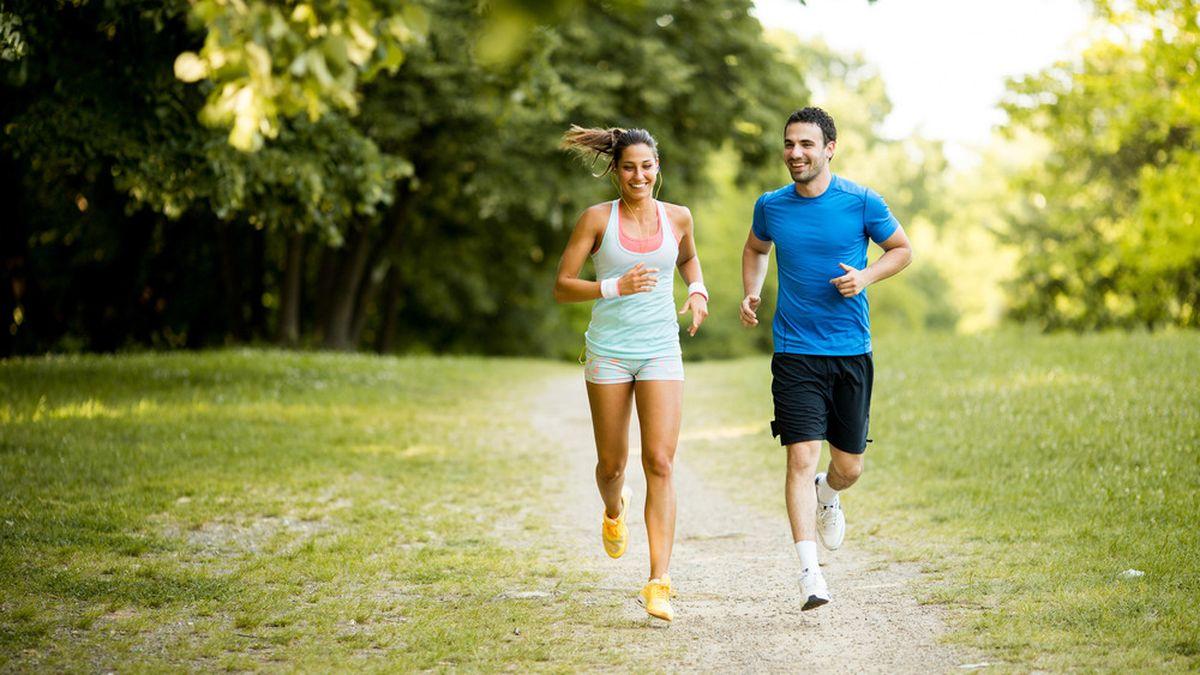 tau pengaruh kesehatan mental terhadap olahraga prestasi anda