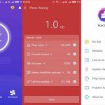 Rekomendasi Aplikasi Pembersih Sampah Android yang Bisa Kamu Coba