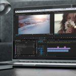 5 Aplikasi Pemotong Video yang Mudah Digunakan