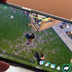 Rekomendasi Game Survival Android yang Membuatmu Tertantang