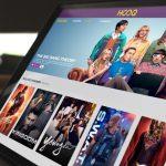 5 Website Nonton Film Online yang Cocok Saat #DiRumahAja!