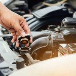 Cara Merawat Air Radiator yang Bagus untuk Mobil Tua