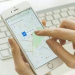 Aplikasi Pelacak Nomor HP Beserta Fitur dan Keunggulannya