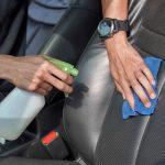 Tips dan Cara Membersihkan Jok Mobil Semi Kulit yang Efektif