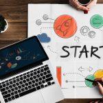 Langkah dan Cara Membuat Startup yang Harus Diperhatikan