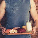 Makanan Penambah Massa Otot untuk Otot yang Kekar dan Kuat