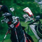 Para Pecinta Golf, Ketahui 5 Jenis Stick Golf Secara Umum