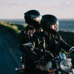 Pahami Berbagai Jenis Helm Motor yang Sesuai Kegunaannya