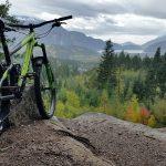 Ketahui Apa Saja Jenis Sepeda Gunung dan Fungsinya