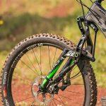 5 Jenis Fork Sepeda Gunung Terbaik yang Bisa Dijadikan Pilihan