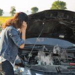 Cara Mengatasi Mobil Overheat, Lakukan 5 Langkah Mudah ini!