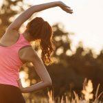 Inilah 7 Manfaat Olahraga Bagi Tubuh yang Harus Diketahui