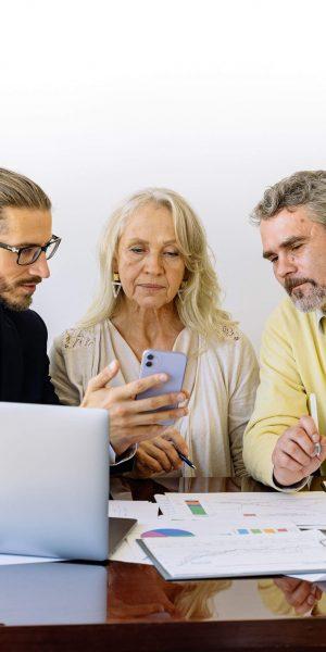 perbedaan jht dan jaminan pensiun
